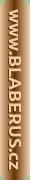 www.BLABERUS.cz